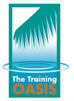 accelerated learning, team building, corporate retreats, training and development, seminars, Toronto